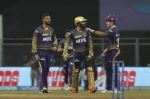 IPL 2021: KKR skipper Morgan, coach McCullum excited about playing in front of fans