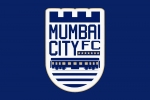 ISL Transfer News: Mumbai City secure loan move for Brazilian striker Catatau