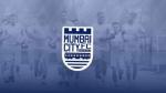 ISL 2021-22 Transfer News: Champions Mumbai City FC complete signing of Mohammad Nawaz