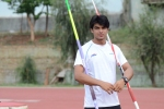 Neeraj Chopra's social media valuation jumps to a total of Rs 428 crores following Tokyo gold medal