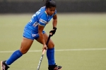 Our performance at the Tokyo Olympics has changed our mentality and given us self belief: Neha Goyal