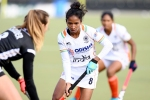 Hockey: Building on our Tokyo Olympics performance is very important for us: Nikki Pradhan
