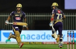 IPL 2021: Gill, Rana are about to shock the world, says KKR chief mentor Hussey