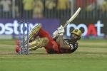 IPL 2021: CSK vs RCB: Devdutt Padikkal sees scope for improvement