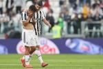 Juventus 3-2 Sampdoria: Dybala injury overshadows Bianconeri win in Allegri's landmark match
