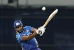 IPL 2021: CSK vs MI: Pollard blames poor batting for the defeat