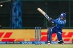 IPL 2021, MI vs PBKS: Quinton de Kock completes 7000 runs in T20 cricket