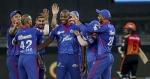 IPL 2021, DC vs SRH: Full List of Award Winners, Man of The Match, Post Match Presentation Highlights