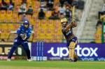 IPL 2021: Kolkata Knight Riders find their jazz in Baz way of cricket, says Eoin Morgan