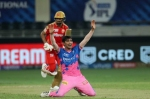 IPL 2021: Anil Kumble angry after Punjab Kings' 2--run defeat to Rajasthan Royals, calls it 'bitter pill'