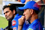 IPL 2021: Ricky Ponting says top-placed Delhi Capitals need to start from scratch