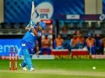 IPL 2021 Delhi Capitals vs Sunrisers Hyderabad Dream11 Team Prediction, Fantasy Tips, Captain & Vice-Captain