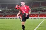 Everton's James Rodriguez joins Qatar's Al Rayyan