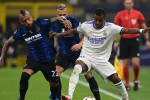 Inter 0-1 Real Madrid: Rodrygo late show gets Los Blancos up and running