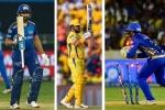 IPL 2021, CSK vs MI Stats and Records preview: Raina, Rohit, De Kock close in on milestones