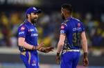 IPL 2021: Will Mumbai Indians duo Rohit and Hardik return against KKR? Boult gives update