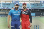 IPL 2021: BCCI announce time change for October 8 doubleheader; to host both games at same time