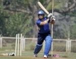 IPL 2021: Of Sharjah and Sachin Tendulkar's Desert Storm!