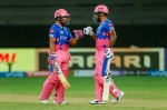 IPL 2021: Sharing information with team on what's working well for me, says RR skipper Samson