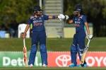 India Women vs Australia Women, 3rd ODI: Mithali and Co end hosts 26-match unbeaten streak