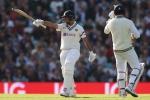 Shardul Thakur credits his Chennai Super Kings captain MS Dhoni for improving his batting technique