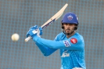 IPL 2021: Shreyas Iyer reacts over his comeback game, says 'story unfolded the way I wanted it to'