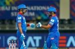 IPL 2021: Shreyas Iyer's return has allowed DC to play ideal line-up, says James Hopes