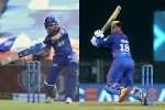 IPL 2021: Iyer satisfied with knock on challenging wicket as Hetmyer reveals reason behind jersey number