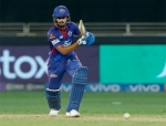 Shreyas Iyer returns with a bang; content with Delhi Capitals decision to retain Rishabh Pant as captain