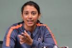 The no-ball controversy: Smriti Mandhana plays down the debatable umpire call in 2nd ODI