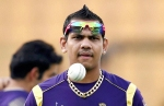 IPL 2021: Back to back wins is confidence booster, says KKR spinner Sunil Narine