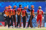 IPL 2021, Sunrisers Hyderabad vs Punjab Kings: Date, IST Time, Live telecast, Live streaming details