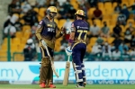 IPL 2021: Brendon McCullum allows us to play with freedom, says KKR opener Venkatesh Iyer