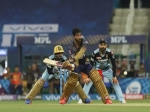 IPL 2021: Eoin Morgan pleased to see aggressive brand of cricket by Kolkata Knight Riders