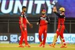 IPL 2021: RCB players prefer to see Virat Kohli be more aggressive, reckons Dale Steyn