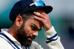 With dressing room drifting away, Kohli quits T20 captaincy but it might not safeguard 50-over leadership