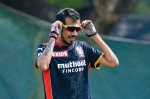 IPL 2021: Old Yuzi is back - RCB spinner Chahal pumped up and ready for season resumption