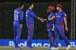 T20 World Cup 2021, Group 2, Afghanistan vs Scotland: Teams look to open campaign with win