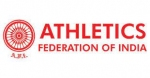 Athletics Federation of India partners with IOS Sports and Entertainment to raise the bar of Indian Athletics