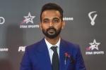 Mushtaq Ali T20: Rahane to lead Mumbai; Shaw to be his deputy