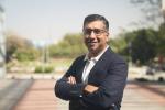 Hero Vired becomes La Liga's knowledge partner in India