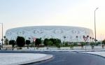 Qatar 2022: Salient features of Al Thumama World Cup stadium