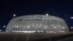 Qatar 2022: Sixth World Cup Stadium to be unveiled on October 22