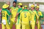 T20 World Cup 2021: Australia vs Sri Lanka: Live Telecast, Live Streaming, IST Time Info