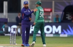T20 World Cup 2021: Matthew Hayden impressed by sporting brotherhood displayed by India and Pakistan