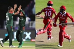 T20 World Cup 2021: Bangladesh find themselves in must win situation against Oman