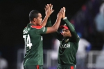 T20 World Cup: Bangladesh coach Domingo says he is trying to keep outside noise at bay