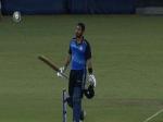 SHOCKING! Ex India U19, Saurashtra cricketer Avi Barot dies at 29, cricket fraternity mourns