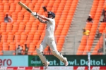 Lyon expects and hopes to face Stokes in the Ashes