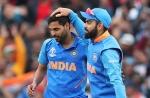T20 World Cup 2021: Virat Kohli on what Bhuvneshwar Kumar brings to Team India